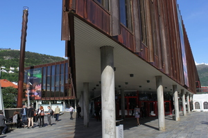 "<div class=""bildtext_en""><span class=""bildunterschrift_hervorgehoben"">1</span>In mid-June 1500 tunnellers got together for the 2017 WTC in the ""Grieghallen"" in Bergen, Norway</div> <div class=""bildtext_en""></div>"