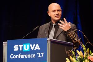"<div class=""bildtext_en"">Undersecretary Rainer Bomba: A lot of money for transport infrastructure</div><div class=""bildtext_en""></div>"