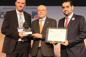 """<div class=""""bildtext_en"""">The Doha Metro in Qatar is the Major Project of the Year in 2017</div><div class=""""bildtext_en""""></div>"""