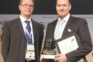 """<div class=""""bildtext_en"""">Tobias Andersson (on the right) from Norway is the Young Tunneller of the Year 2017</div>"""