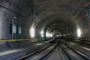 "<div class=""bildtext_en""><strong>2</strong>Rail engineering in the GBT</div>"
