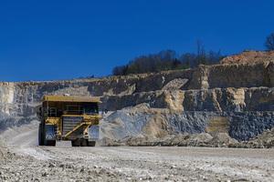 """<div class=""""bildtext_en""""><strong>3</strong>Vohenbronn quarry – Schelklingen plant</div>"""
