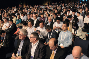 "<div class=""bildtext_en""><strong>1</strong>	1500 tunnellers met for the WTC 2018 in Dubai</div>"