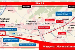"<div class=""bildtext_en"">	Overview of PFA 2.1 and BIM modelling area</div>"