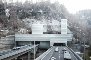 "<div class=""bildtext_en"">Based on current information, the Karawanken Tunnel between Austria and Slovenia will be fully brought into service in early 2026</div>"