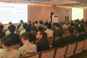 """<div class=""""bildtext_en"""">On the occasion of its 20‑year anniversary, Geoconsult Asia Singapore organized a high-profile symposium on 14<sup>th </sup>September 2018</div>"""