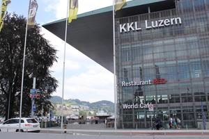 """<div class=""""bildtext_en"""">Vom 4. bis zum 6. Juni 2019 wird der Swiss Tunnel Congress in seiner bewährten Form im Kultur- und Kongresszentrum Luzern stattfinden</div>"""