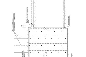 """<div class=""""bildtext"""">11Excavation class 4A1 (simultaneous excavation of vault and abutment)</div>"""