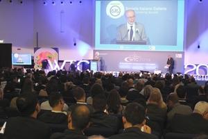 """<div class=""""bildunterschrift_en""""><span class=""""zahl_bildunterschrift"""">1</span>2000 tunnellers gathered in Naples for the 2019 WTC</div>"""