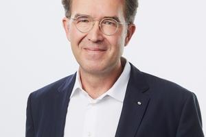 "<div class=""bildunterschrift_en"">Christian Späth manages Implenia's civil engineering division since 1 January 2020</div>"