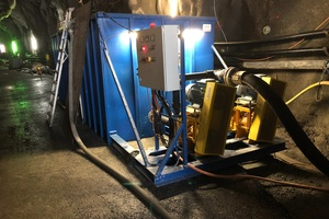 """<div class=""""bildunterschrift_en""""><span class=""""zahl_bildunterschrift"""">1</span>A double pumping station with EMW pumps. These stations are produced in the site's workshop</div>"""
