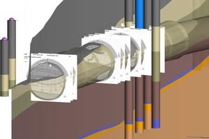 """<div class=""""bildunterschrift_en""""><span class=""""zahl_bildunterschrift"""">5</span>Face images in the geological 3D model</div>"""
