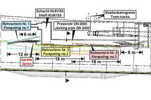 """<span class=""""zahl_bildunterschrift"""">1</span>0<span class=""""zahl_bildunterschrift""""> 