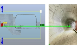 """<span class=""""zahl_bildunterschrift"""">3</span> 
