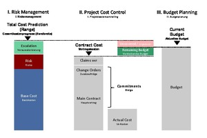 "<span class=""zahl_bildunterschrift"">1</span> 
