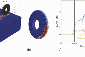 """<span class=""""zahl_bildunterschrift"""">1</span> 