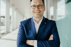 "<irspacing style=""letter-spacing: -0.01em;"">Michael Pradel, Technical Director of DB Projekt Stuttgart–Ulm GmbH</irspacing>"