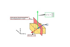 "<span class=""zahl_bildunterschrift"">24</span> | Uplift and seepage pressure in a jointed rock mass"