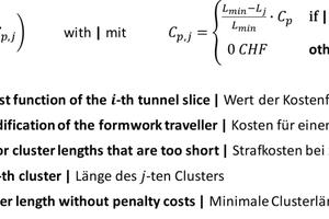 "<span class=""zahl_bildunterschrift"">8</span>Formula for calculating the objective function ƒ<sub>2</sub>"