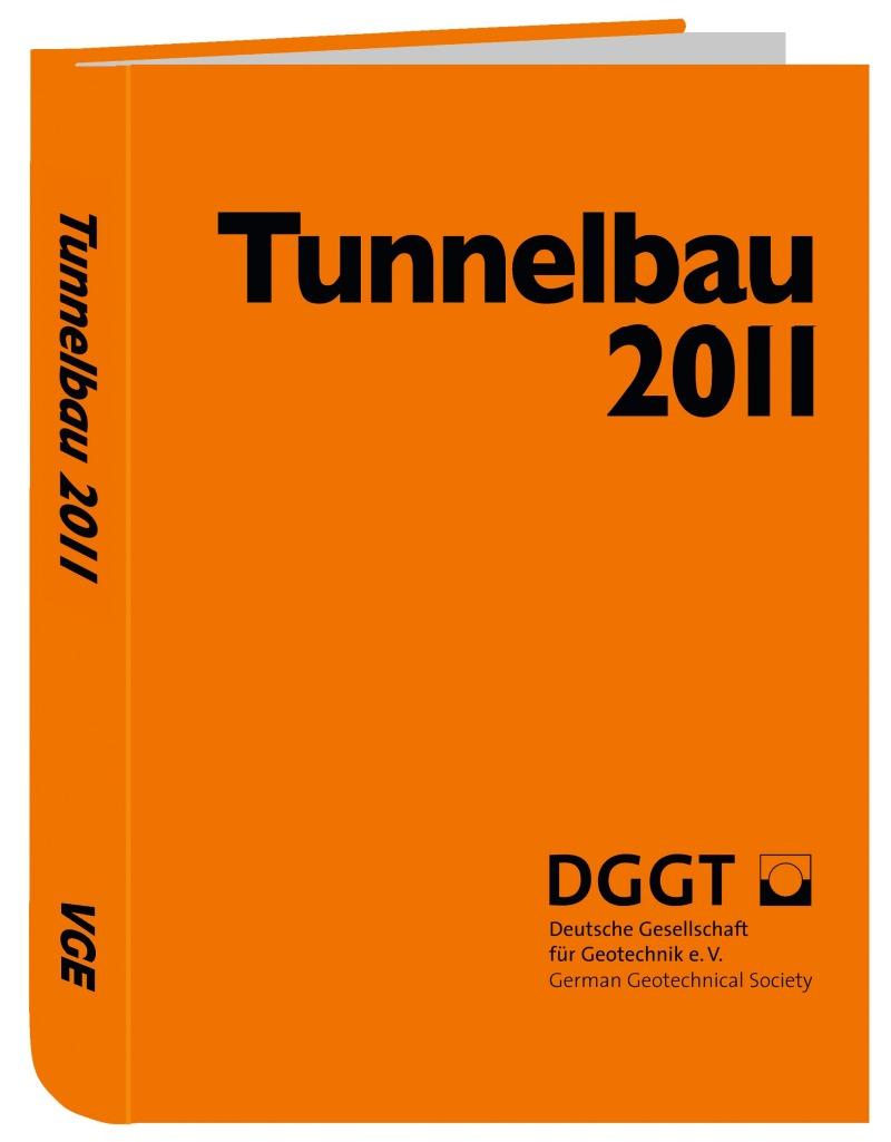 Tunnel Engineering 2011 Tunnel