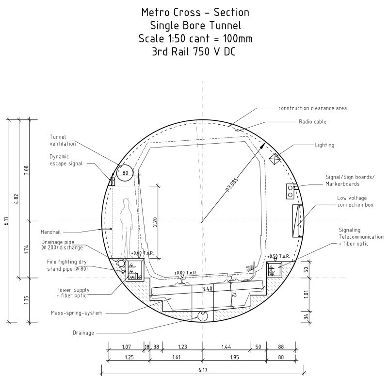 draw scale diagram online best free home design idea