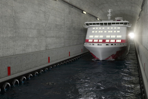 "<div class=""bildtext_en"">The construction of the Stad Ship Tunnel, the world's first ship tunnel, is expected to commence in 2018. The estimated cost is 2.7 billion Norwegian kroner (285 million euros)</div>"