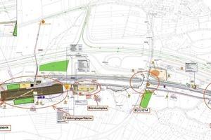 """<div class=""""bildtext_en"""">Construction site installations Aichelberg/Boßler Tunnel</div>"""