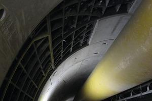 """<div class=""""bildtext"""">Tunnelschale Westbound Tunnel mit SGI-Öffnungs-Set CP01</div>"""
