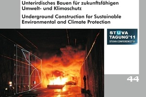 "<div class=""bildunterschrift_en"">Research + Practice 44 for the STUVA Conference 2011</div>"