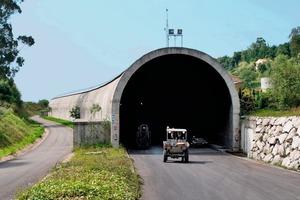"<div class=""bildunterschrift_en"">San Pedro de Anes test tunnel in Spain</div>"