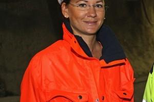 "<div class=""bildtext_en"">Winner of the 2013 STUVA Young Scientist Prize: Mag. (FH) Susanne Fehleisen</div>"
