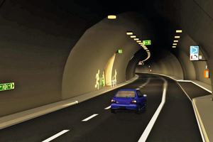 "<div class=""bildtext_en"">3D graphic visualization of the new tunnel</div>"