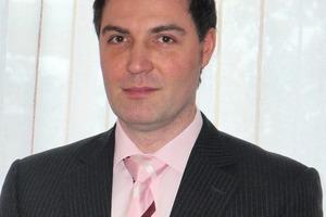 Dr.-Ing. Dirk Boenke