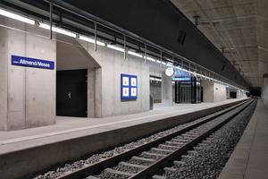 """<div class=""""bildtext_en"""">Lucerne Allmend/Messe stop</div>"""