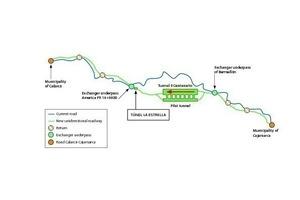"<div class=""bildtext_en"">Layout of the Calarcá-Cajamarca Tunnel/COL</div>"