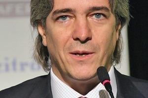 "<div class=""bildtext_en"">Alberto Gowland, SBASE vice-president</div>"