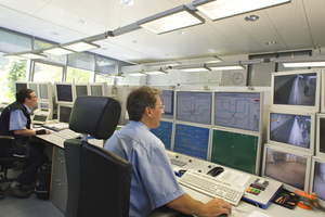 "<div class=""bildtext_en"">Control centre of the Munich Transport Corporation (MVG) |</div>"