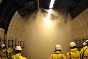 "<div class=""bildtext_en"">Successfully executed spraying test in the Dartford Tunnel</div>"