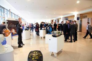 "<div class=""bildtext_en"">5<sup>th</sup> International Tunnel Forum in Leipzig – exhibition</div>"