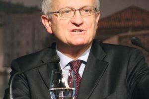 """<div class=""""bildtext_en"""">Piergiorgio Grasso, vice-president of the ITACET Foundation</div>"""