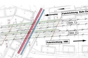 "<div class=""bildtext_en"">Sellmannsbach canal construction scheme at the urban transit tunnels, basic layout</div>"