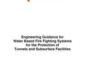 UPTUN R251 Engineering Guidance [1]<br />