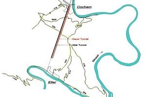 "<div class=""bildtext_en"">Route 3010 Coblenz – Perl with section between Cochem and Ediger-Eller</div>"