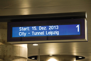 "<div class=""bildtext_en"">Leipzig City Tunnel – central railway station, September 2013</div>"
