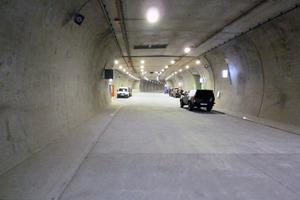 "<div class=""bildunterschrift_en"">The Pörzberg Tunnel was inaugurated in December 2010</div>"