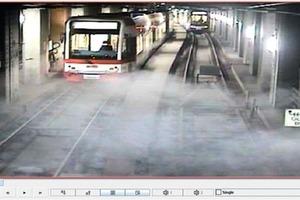 "<div class=""bildunterschrift_en"">Smoke pollution in the tunnel</div>"