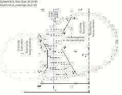 5Enlargement, Section B-B