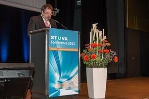 """<div class=""""bildtext_en"""">Univ.-Prof. Dr.-Ing. Martin Ziegler, chairman of STUVA Inc.</div>"""