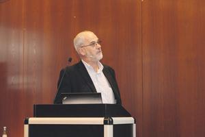 """<div class=""""bildtext"""">Dipl.-Ing. Rainer Angst</div>"""