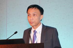 "<div class=""bildtext"">5Ng Hau Wei, Gamuda Engineering, Malaysia</div>"